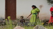 Mulaka - The Tarahumara Culture
