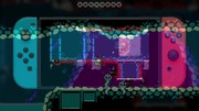 Xeodrifter - Nintendo Switch trailer