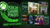 Xbox Game Pass obohatia v máji State of Decay 2 alebo PES 2018